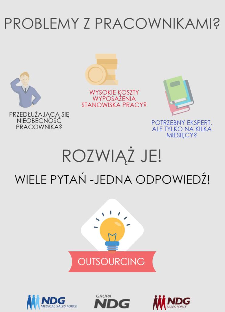 infografika-problemy