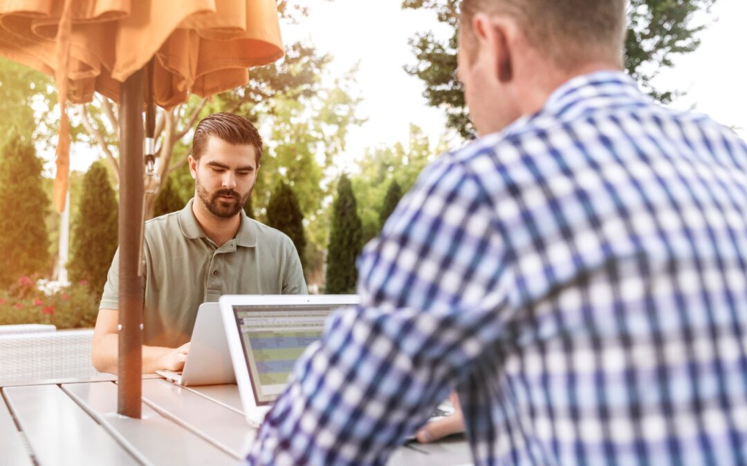 Rekruter też człowiek – jak z nim postępować, żeby nie stracić szansy na pracę?