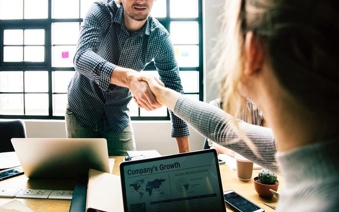 Employee Experience Management – czyli jak buduje się więź z pracownikiem