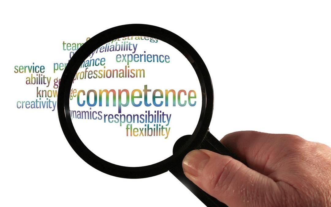 Kompetencje miękkie vs kompetencje twarde.