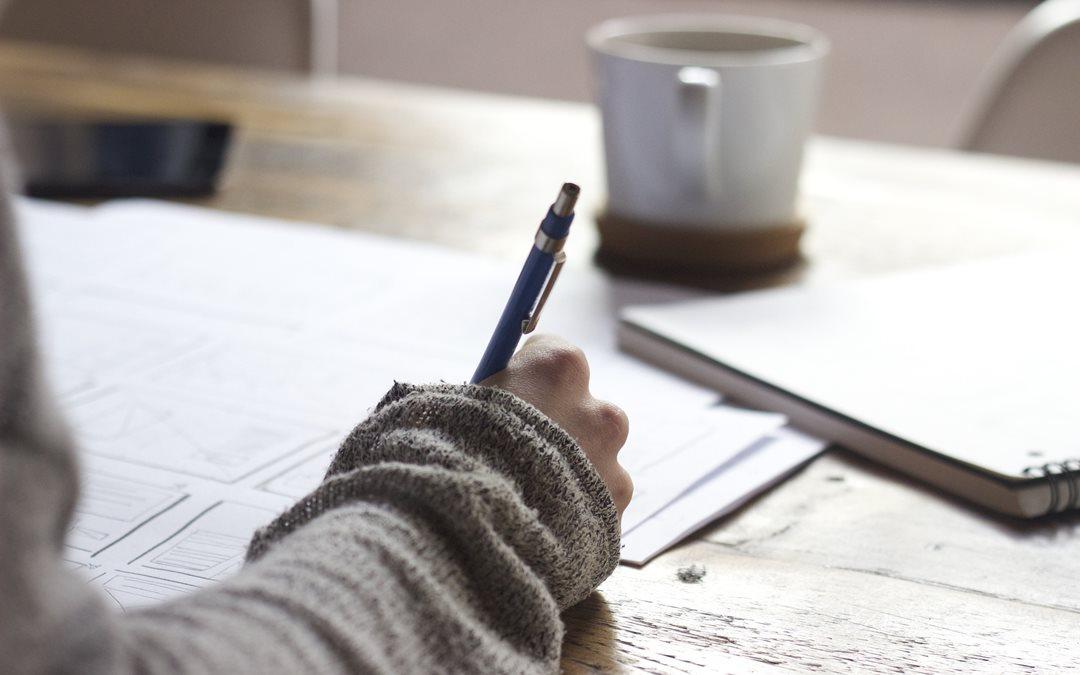 Jak wyróżnić się podczas szukania pracy?